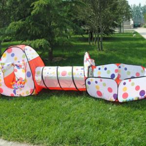 Grande tente  de jeux pour Enfants