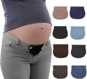 Flexpant – Agrandisseur pantalon pour la grossesse
