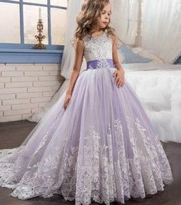 Robe_princesse_fête